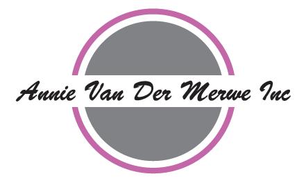 Merwe Law